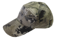 Кепка NordKapp Forest Waterfowl Green(R246)