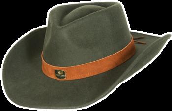 Jahtijakt шляпа фетровая